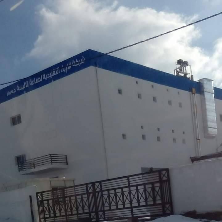 إهمال فادح لمصنع في الأردن يعرض عشرات العاملين للاختناق