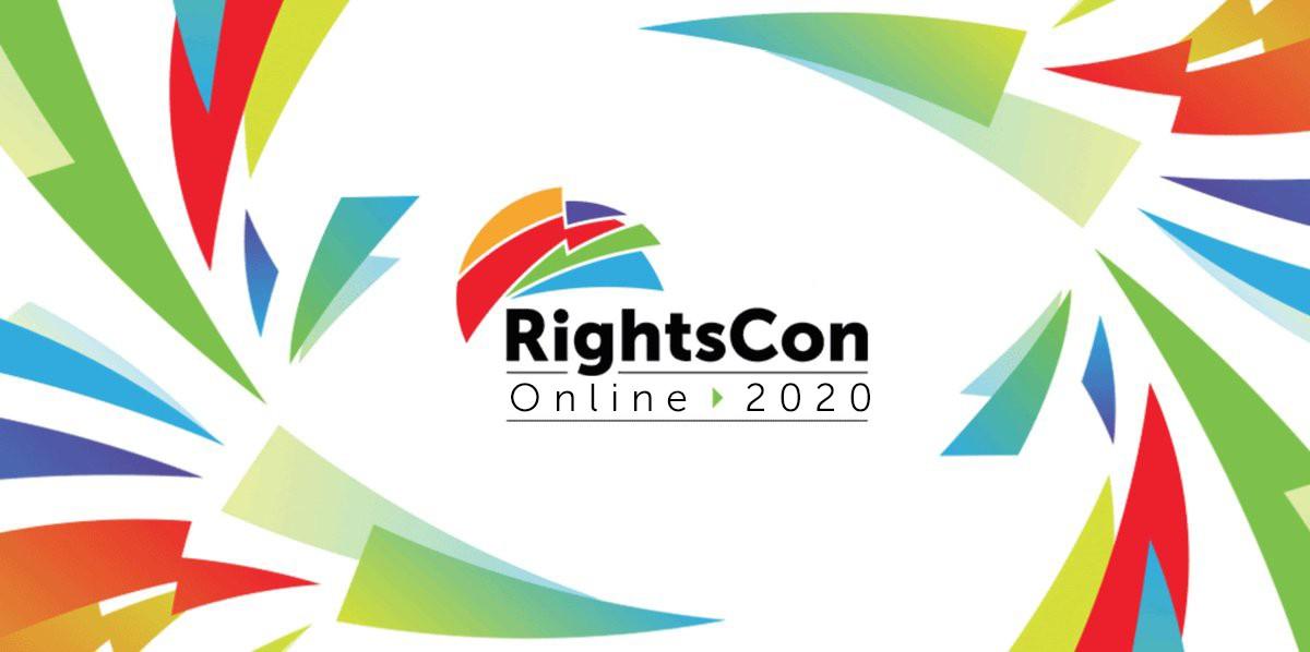 """إمباكت في """"رايتسكون"""": على الشركات والحكومات ومنظمات المجتمع المدني العمل يدًا بيد لحماية حقوق المستخدمين الرقمية"""