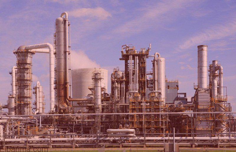 تصفية مصنع شركة حكومية في مصر يهدد آلاف العمال وعوائلهم