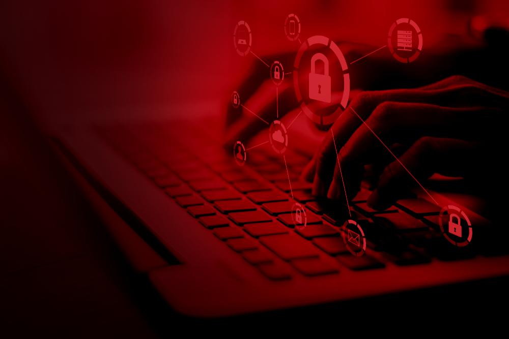 New study: Jordanian ISPs violate customers' privacy