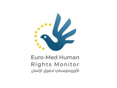 https://impactpolicies.org/photos/shares/partners/euromid.jpg